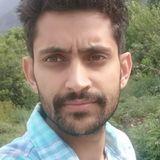 Maran from Sundarnagar | Man | 28 years old | Capricorn