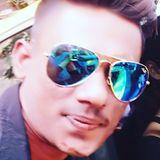 Wasimshaikh from Olpad   Man   24 years old   Sagittarius