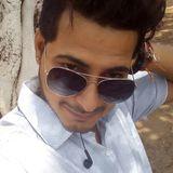 Saurabh from Satna | Man | 29 years old | Capricorn