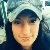 Kat from Cedar Rapids | Woman | 25 years old | Taurus