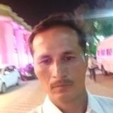 Jitu from Sonipat   Man   36 years old   Cancer