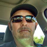 Scottg from Freeport | Man | 47 years old | Virgo