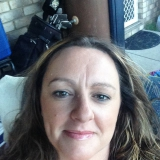 Cheeky from Bairnsdale | Woman | 45 years old | Taurus
