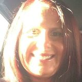 Tina from Round Lake   Woman   47 years old   Leo