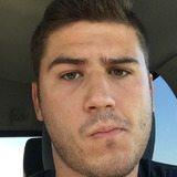 Rockyguy from Rockford | Man | 28 years old | Scorpio