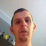 Jonathan from Denain | Man | 32 years old | Libra