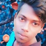 Tamulak from Dharmapuri | Man | 22 years old | Taurus