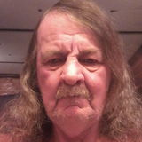 Freddie from Hazlehurst   Man   65 years old   Capricorn