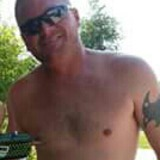 Msherry from Village of Campton Hills | Man | 39 years old | Aries