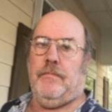 Vernc from Adamsville   Man   60 years old   Virgo