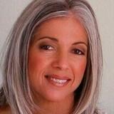 Marie from Atlanta   Woman   55 years old   Sagittarius