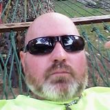 Ryno from Titusville   Man   42 years old   Capricorn
