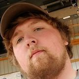 Austynbullock from Dubach | Man | 26 years old | Libra