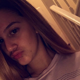 Angelickme from London | Woman | 23 years old | Gemini