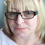 Sammy from Clacton-on-Sea | Woman | 46 years old | Aries