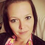Mel from Argentan | Woman | 34 years old | Virgo