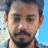 Santu from Brahmapur | Man | 28 years old | Pisces
