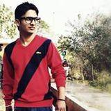 Harrry from Rupnagar | Man | 28 years old | Virgo