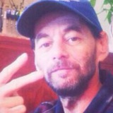 Elvir from Hamtramck   Man   51 years old   Virgo