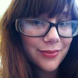 Lolita from East Brunswick | Woman | 24 years old | Taurus