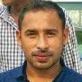 Malikirfan