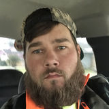 Jtheriot from Gretna | Man | 30 years old | Libra