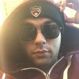 Marius from Princeton | Man | 27 years old | Gemini