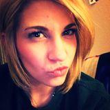 Kel from Morristown | Woman | 29 years old | Taurus