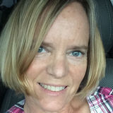 Cowgirl from Palm City | Woman | 54 years old | Scorpio