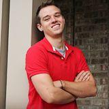 Mac from Harrisburg | Man | 26 years old | Leo