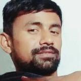 Abhi from Allahabad | Man | 28 years old | Virgo