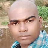 Banty from Jharsuguda | Man | 27 years old | Aries