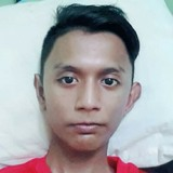 Ikbal from Pahang | Man | 23 years old | Pisces