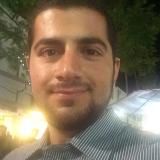 Iraniam from Montebello   Man   33 years old   Virgo