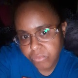 Jackyada from Tampa   Woman   34 years old   Scorpio