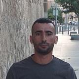Ela62Iz from Mazarron | Man | 29 years old | Leo