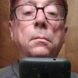 Ld from Oak Ridge | Man | 52 years old | Pisces