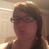 Ashlie from Whitehall | Woman | 23 years old | Sagittarius