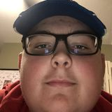Westate from Jonesburg | Man | 19 years old | Scorpio