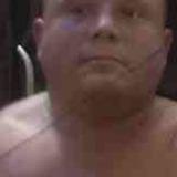 Stevo from Rhyl   Man   41 years old   Cancer