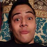 Koko from Fresno | Man | 26 years old | Sagittarius