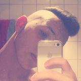 Mrwalker from Heilbronn | Man | 23 years old | Taurus
