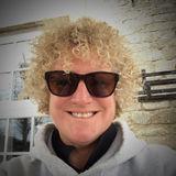 Jax from Cirencester | Woman | 50 years old | Gemini