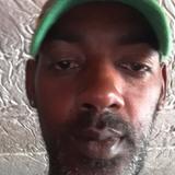 Lousoliter from Quatre Bornes | Man | 41 years old | Leo