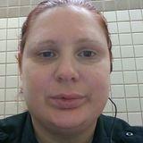 Lovebynature from Harrington | Woman | 42 years old | Aquarius