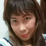 Margaretha from Medan   Woman   36 years old   Virgo