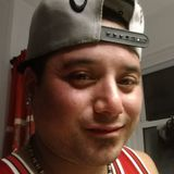 Gbomb from Belleville | Man | 33 years old | Capricorn