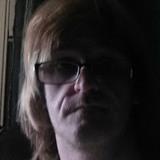 Lamar from Dalton | Man | 36 years old | Aries