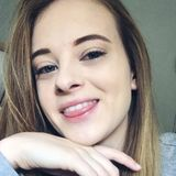 Tez from Ipswich | Woman | 23 years old | Virgo