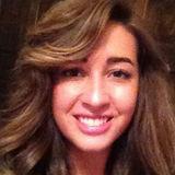 Oxfordcomma from Punxsutawney | Woman | 28 years old | Libra